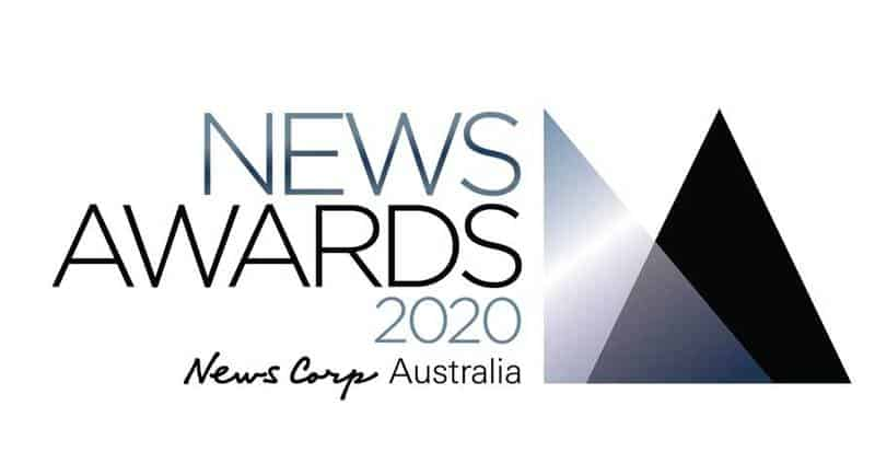News Awards