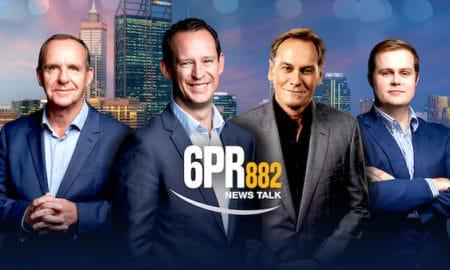 Radio_6PR