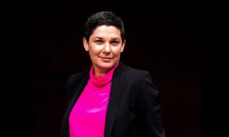 Sarah Keith Managing Director Paykel Media