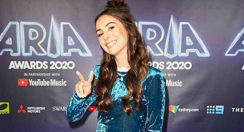 ARIA Awards