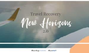 New Horizons 2.0