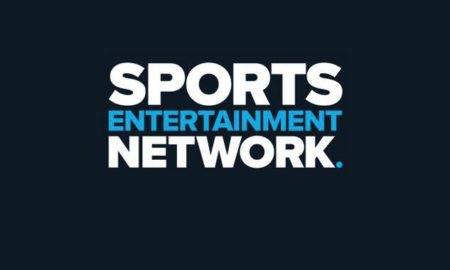 sen sports entertainment network