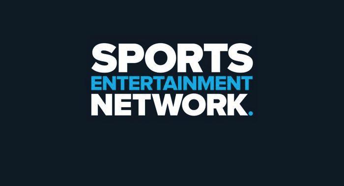 sen sports entertainment network