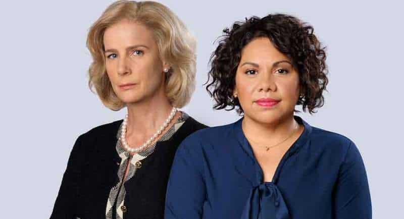 ABC Upfronts 2021