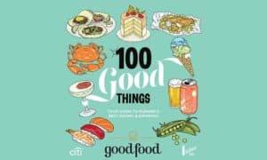 100 Good Things