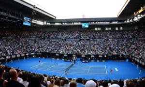 Australian Open