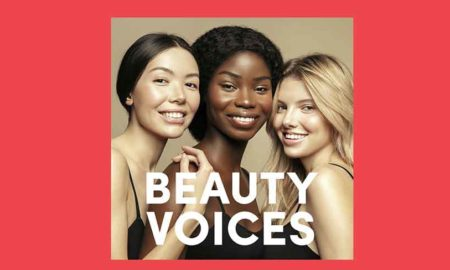 BeautyVoices