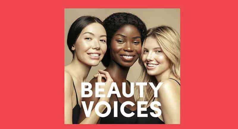 BeautyVoices