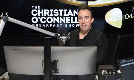 Melbourne Radio Ratings
