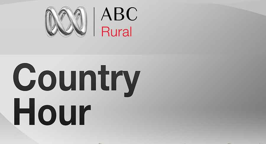 The Country Hour