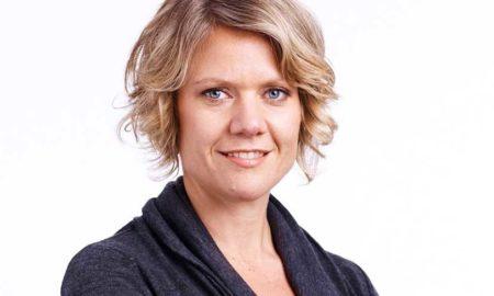 Lisa Muxworthy