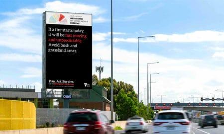 qms billboard