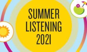 summer radio