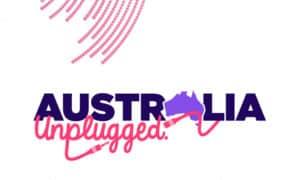 australia unplugged