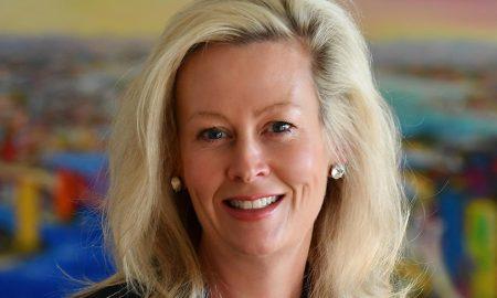 Emma Cowdroy