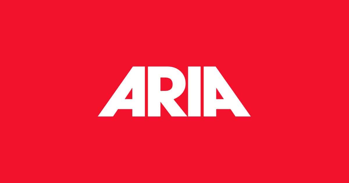 aria 2020