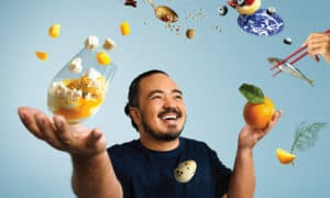 the cook up adam liaw