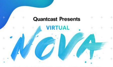 quantcast advertising