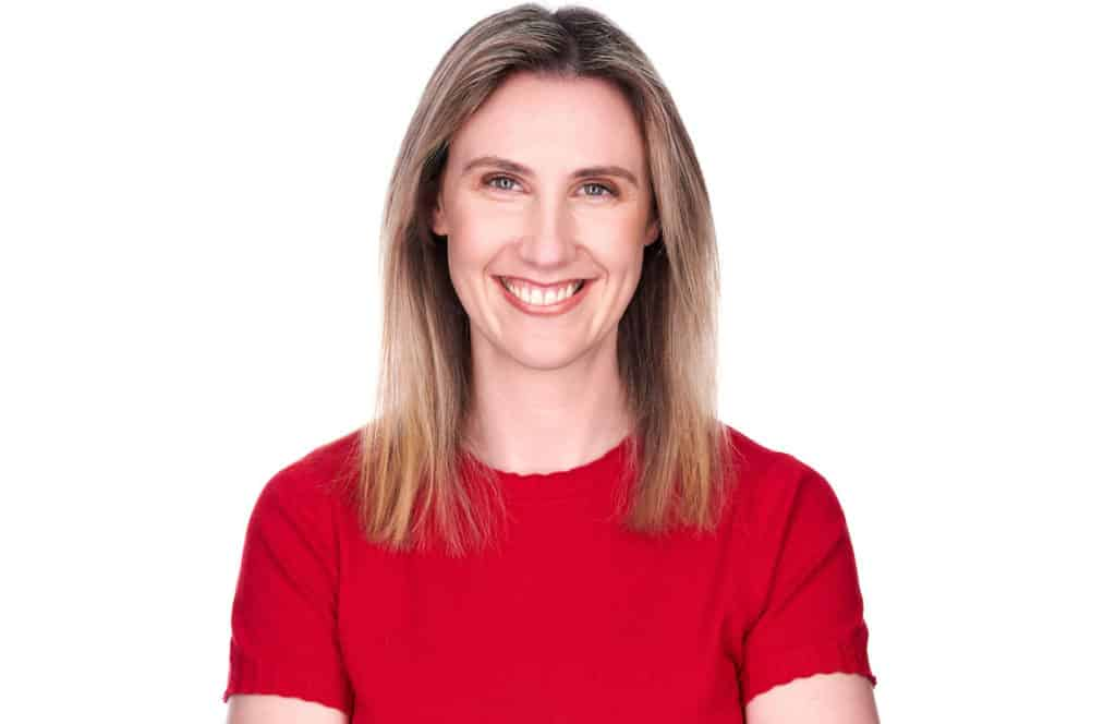 Discovery, Inc promotes Rebecca Kent to global role, Glen Kyne to lead ANZ business