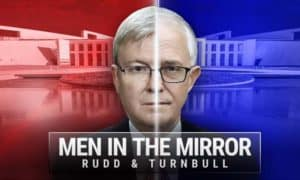 sky news rudd turnbull