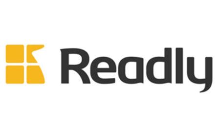 readly news life media