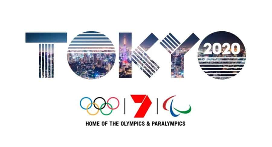 olympic games seven olympics