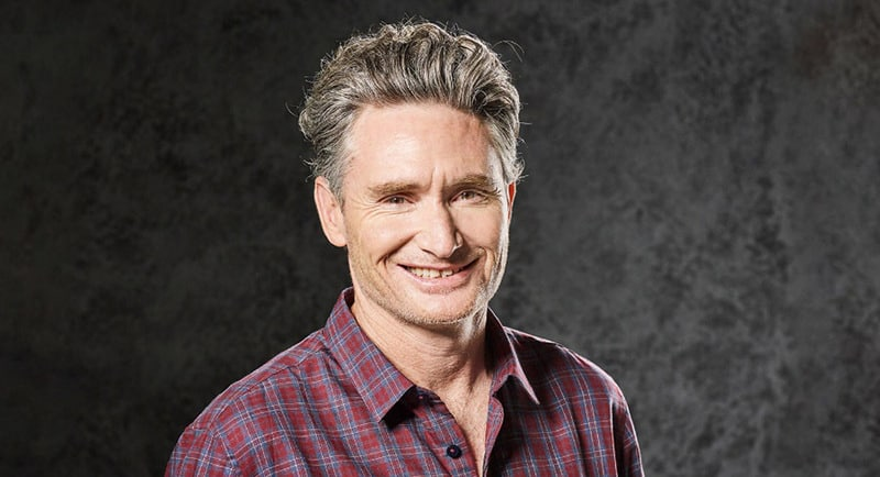 Roundup: Carsales' US deal, Dave Hughes, NCIS captions breach + more