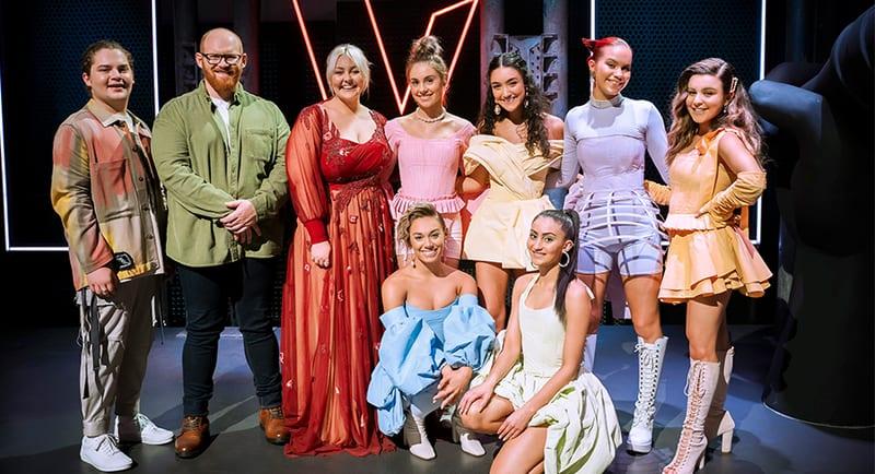 TV ratings Week 38 2021: Seven holds as #1 primary, Nine #1 network