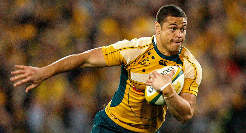 TV Guide: Wallabies V Pumas game one on Nine, 9Now, and Stan Sport